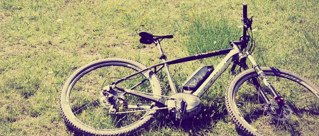 Die besten Bikeparks im Sauerland