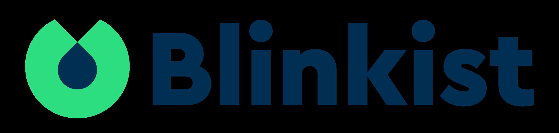 Blinkist.com - Kernaussagen von Büchern auf 15 Minuten verdichtet