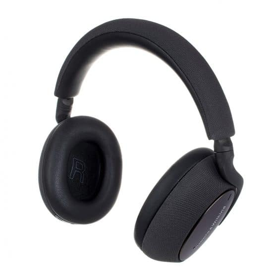 Bowers & Wilkins PX 7