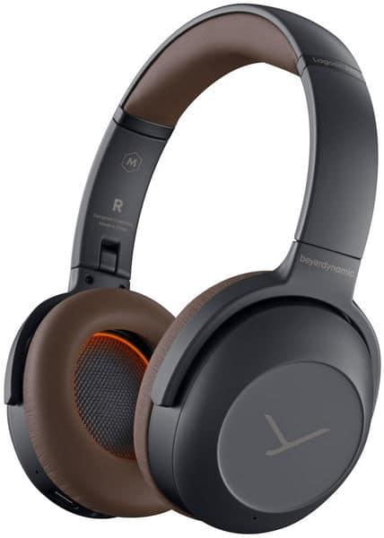 Die besten Active Noise Cancelling Kopfhörer 2021