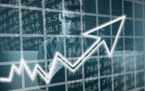 Aktien Einsteiger Kurs