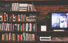 Business Bücher Leseempfehlungen