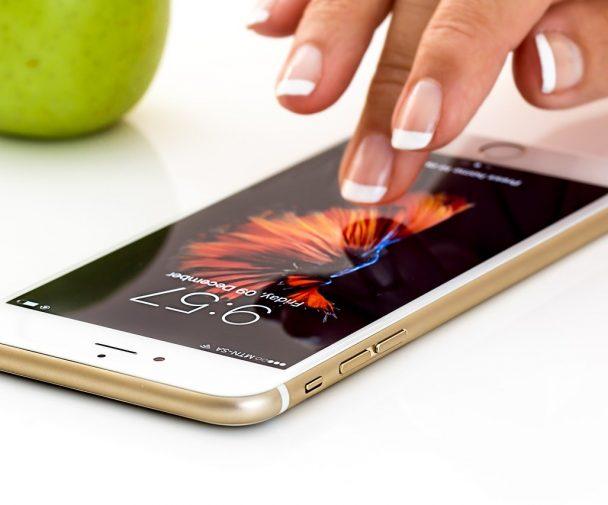 Was kann Apples iOS 14?