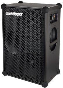 Soundboks Gen3